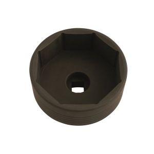 Wheel Shaft Cover Socket - 115mm