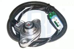 Oil Pressure Sensor /Switch ERA 550079