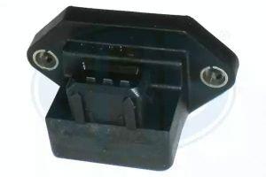 Sensor, longitudinal-/lateral acceleration ERA 550551