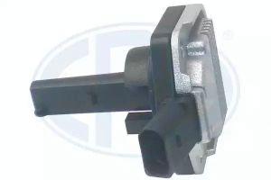 Engine Oil Level Sensor ERA 550885