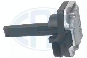 Engine Oil Level Sensor ERA 550887