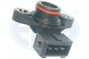 Oil Pressure Sensor /Switch ERA 550932