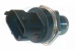 Fuel Pressure Sensor ERA 550949