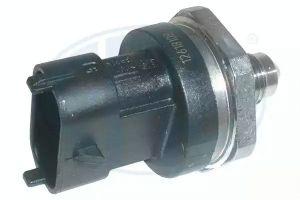 Fuel Pressure Sensor ERA 550950
