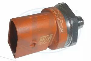 Fuel Pressure Sensor ERA 550951