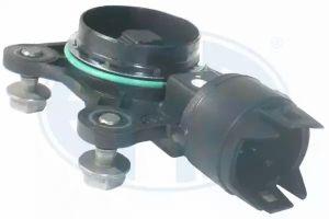 Eccentric Shaft Sensors ERA 550968