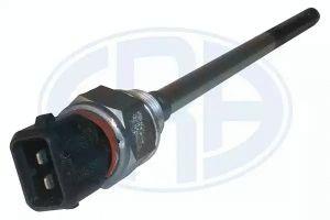 Engine Oil Level Sensor ERA 551004