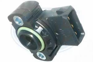 Throttle Position Sensor ERA 551079