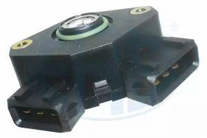 Throttle Position Sensor ERA 551080