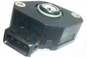 Throttle Position Sensor ERA 551082