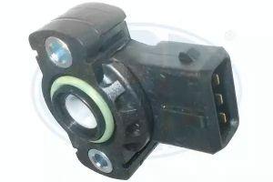 Throttle Position Sensor ERA 551083