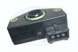 Throttle Position Sensor ERA 551084