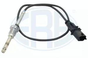 Exhaust Gas Temperature Sensor ERA 551245