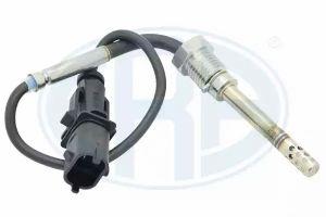 Exhaust Gas Temperature Sensor ERA 551246