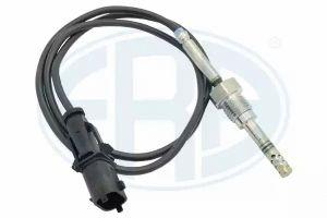 Exhaust Gas Temperature Sensor ERA 551247