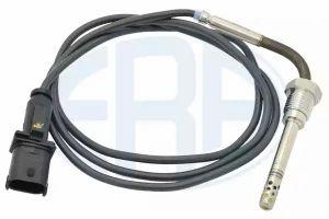 Exhaust Gas Temperature Sensor ERA 551248