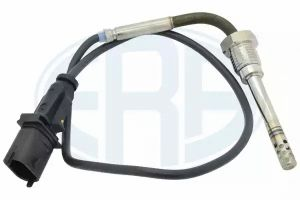 Exhaust Gas Temperature Sensor ERA 551249