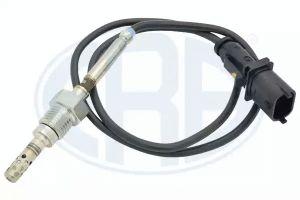 Exhaust Gas Temperature Sensor ERA 551250