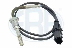 Exhaust Gas Temperature Sensor ERA 551251