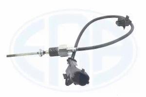 Exhaust Gas Temperature Sensor ERA 551254