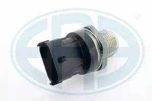 Fuel Pressure Sensor ERA 551256