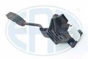 Accelerator Pedal Position Sensor ERA 551269