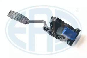 Accelerator Pedal Position Sensor ERA 551270