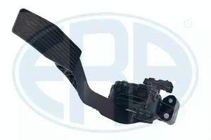 Accelerator Pedal Position Sensor ERA 551271