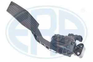 Accelerator Pedal Position Sensor ERA 551272