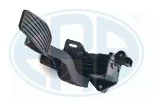 Accelerator Pedal Position Sensor ERA 551273