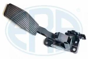 Accelerator Pedal Position Sensor ERA 551274