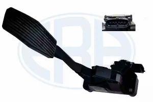 Accelerator Pedal Position Sensor ERA 551275