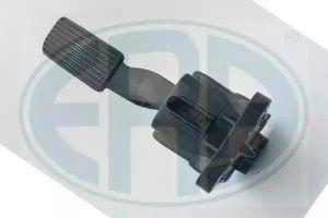Accelerator Pedal Position Sensor ERA 551276