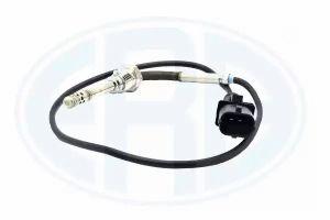 Exhaust Gas Temperature Sensor ERA 551288