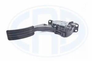 Accelerator Pedal Position Sensor ERA 551294