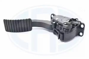 Accelerator Pedal Position Sensor ERA 551295