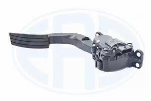 Accelerator Pedal Position Sensor ERA 551296