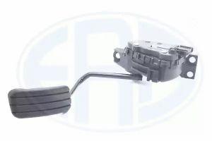 Accelerator Pedal Position Sensor ERA 551298