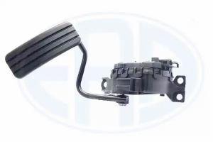 Accelerator Pedal Position Sensor ERA 551300