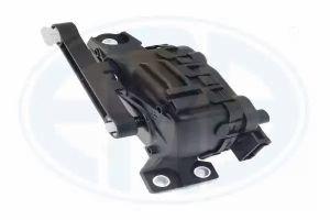 Accelerator Pedal Position Sensor ERA 551301