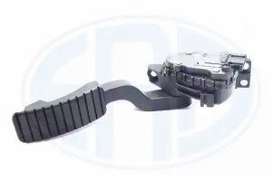 Accelerator Pedal Position Sensor ERA 551302