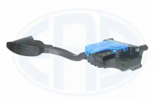 Accelerator Pedal Position Sensor ERA 551304