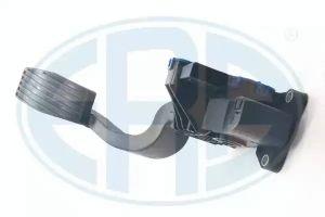 Accelerator Pedal Position Sensor ERA 551305