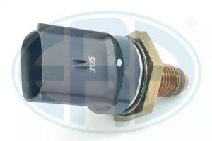 Fuel Pressure Sensor ERA 551313