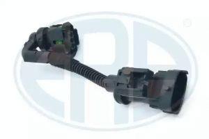 Fuel Pressure Sensor ERA 551314