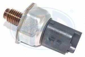 Fuel Pressure Sensor ERA 551319