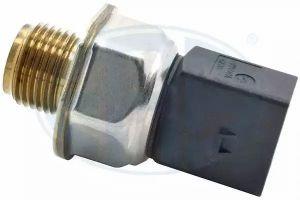 Fuel Pressure Sensor ERA 551320