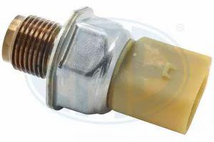 Fuel Pressure Sensor ERA 551321