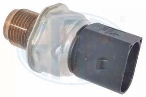 Fuel Pressure Sensor ERA 551322