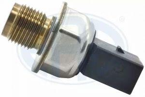 Fuel Pressure Sensor ERA 551324